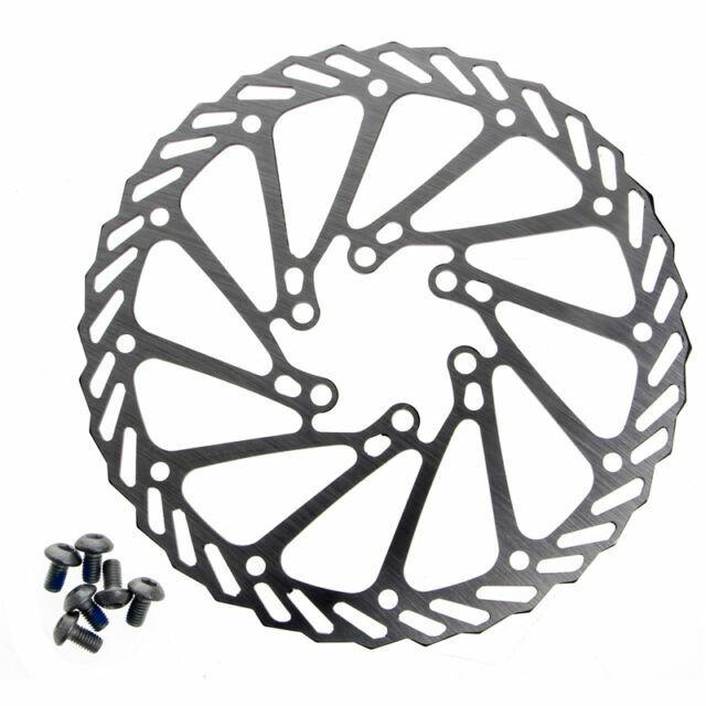 MTB Mountain Road Bike Mechanical Disc Brake G3 Front Rear Caliper 160mm Rotors