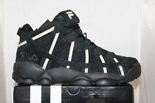 item 4 Mens FILA SPAGHETTI Jerry Stackhouse Retro Basketball Shoes Sneakers  3 Colors -Mens FILA SPAGHETTI Jerry Stackhouse Retro Basketball Shoes  Sneakers 3 ... caee39679