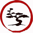 bonsai2ultd