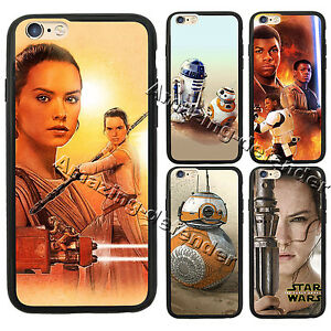 star wars phone case iphone 8