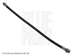 BluePrint ADN153903 Kupplungsschlauch
