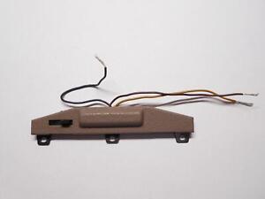 FLM-PICCOLO-elektr-Universal-Weichenantrieb-40731