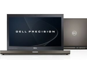 Dell-Precision-Mobile-Workstation-M6600-17-Laptop