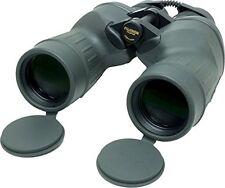 New Fujifilm Fujinon 10X50 FMTR-SX Polaris Green Waterproof Binoculars 7105008
