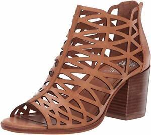 Vince-Camuto-Women-039-s-Kevston-Heeled-Sandal
