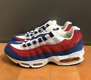 3b7791669e nike air max 95 vintage > OFF53% Discounts