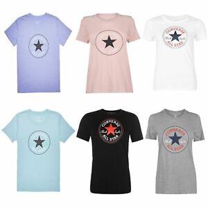 T-Shirt Womens Top Tee Shirt Athleisure