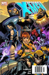 Uncanny-X-Men-Vol-1-1963-2011-469