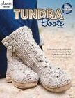 Tundra BOOTS Pamphlet – 22 Sep 2015