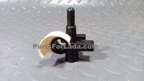 * Under Bonnet Lamp Holder for Lada 2101-2107  Riva Laika 2103-3715310