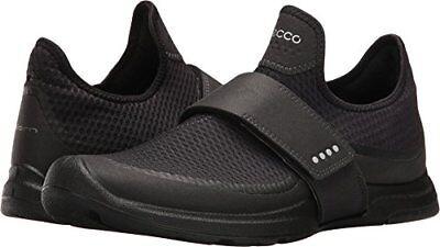 ECCO Womens Biom Amrap Band Fashion Sneaker 7 Pick SZColor. | eBay