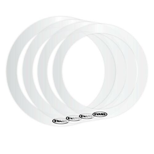 Evans E-Ring Pack ER-STANDARD Standard