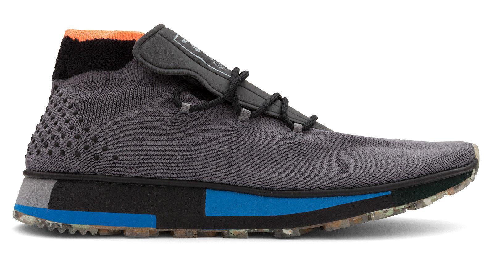 Adidas X  Alexander Wang AW Running Mid scarpe - Dimensione 8.5 scarpe Unisex  wholesape economico