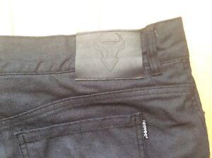 Bull-it-Straight-Denim-Jeans