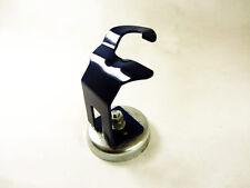Mig / Tig Welder Torch Neck Holder Magnetic Earth Holder Support Bench Stand
