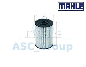 Original-MAHLE-Ersatz-Motor-Filter-Einsatz-Kraftstofffilter-KX-211D