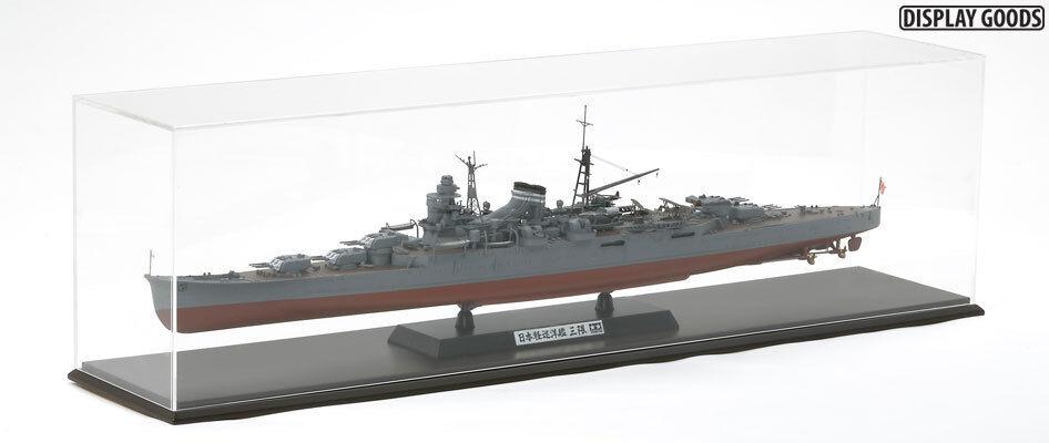 1 350 Tamiya Display case