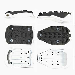 Salomon-Replacement-Ski-Boot-Heels-amp-Toes-Low-Tech-Inserts-QST-A29