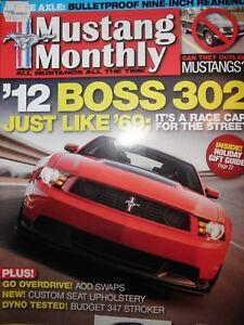 Mustang-Monthly-2010-71-Boss-351-2012-Boss-302-68-Shelby-GT500KR-65-Fastback