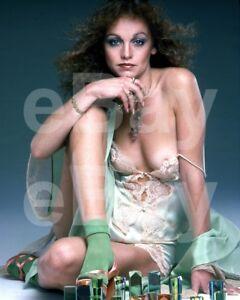Pamela-Sue-Martin-10x8-Photo
