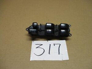 02-03-04-05-06-Lexus-ES300-MASTER-Window-Switch-Control-Power-DRIVER-317-S