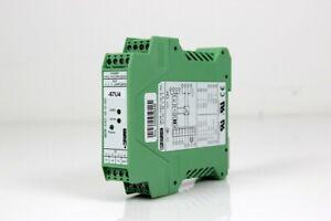 Phoenix-contact-spannungsmessumformer-MCR-Vac-ui-o-DC-2811103