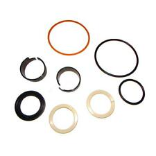 Hydraulic Cylinder Seal Kit Fits Case D42870