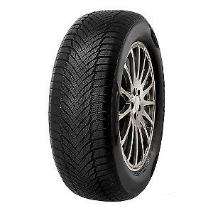 winter tyre 205/70 R15 96T IMPERIAL SnowDragon HP