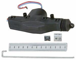 Spal universal power door lock actuator motor 2 wire 12 for 12vdc door lock actuator