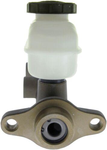 Brake Master Cylinder Dorman M39567