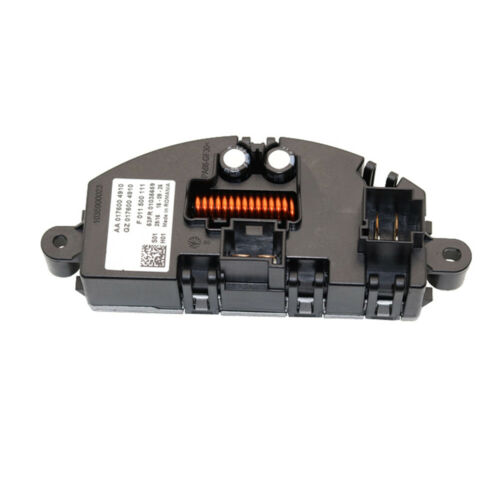 OEM HVAC Blower Motor Control Module For Chrysler Jeep 68223049AA F011500111