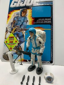 GI-Joe-Sub-Zero-V1-Complete-from-1990-Full-Canadian-Variant-File-Card-ARAH-3-75