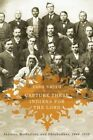 Capture These Indians for the Lord: Indians, Methodists, and Oklahomans, 1844-1939 by Tasha Smith (Hardback, 2014)