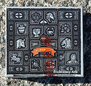 Satya-Super-Hit-Incense-3-x-12-36-Cones-By-Nag-Champa-Bulk-Wholesale-Lot