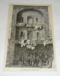 1878-Revista-Grabado-Joss-Casa-San-Francisco