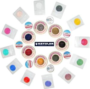 KRYOLAN-SUPRACOLOR-4-8-o-30-ml-cialda-trucco-professionale-teatrale-make-up