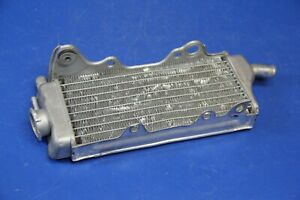1994-92-96-CR250R-CR-250-Radiator-Right-Side-Coolant-Cooling-Rad-19010-KZ3-760-B