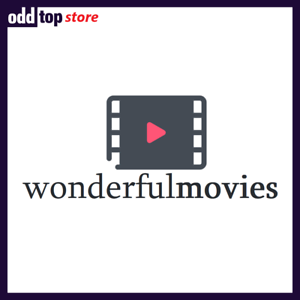WonderfulMovies-com-Premium-Domain-Name-For-Sale-Dynadot