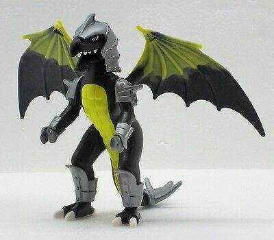 Black Kampfdrache Playmobil To Dragons Dragon Armor Magic Dragon Wings Ebay Equipped in the cloak slot, this artifact gives you +2 to both spell power and knowledge. black kampfdrache playmobil to dragons dragon armor magic dragon wings ebay