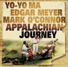 Appalachian Journey von Yo Yo Ma (2012)