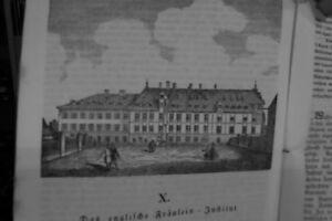 englische-Fraeulein-Institut-Augsburg-Maria-Ward-orig-Holzschnitt-von-1863