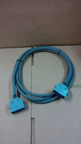 HONDA MR-25L Connection Cable