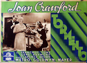 Sadie-McKee-JOAN-CRAWFORD-1934-OPTIONAL-SET-FOTOBUSTA