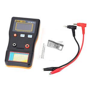 Capacimetro-Profesional-Resistencia-Circuito-Tester-Capacidad-ESR-Alta-Precision