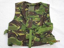 Cover Body Armadura IS Woodland DPM,Protección antiastillas Chaleco revestido,