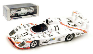 Spark-43LM81-Porsche-936-81-11-Le-Mans-Winner-1981-Ickx-Bell-1-43-Scale