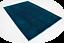 Orient-Teppich-Vintage-modern-overdyed-300x200-blau-Used-Look-handgeknuepft-3171