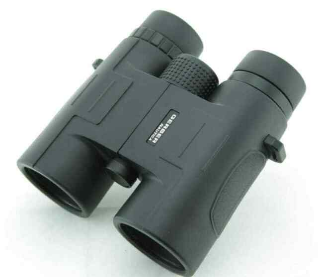 Gerber 8x42mm Nautica Binoculars