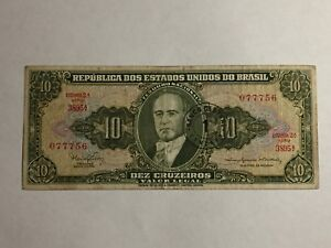 Billet 10 Cruzeiros (avec Tampon) Fyjj3hmi-08010322-666757266