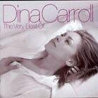 Dina Carroll The Very Best Of CD 2001